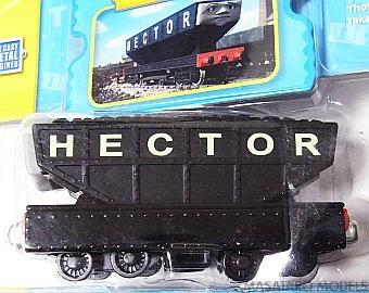 100207ヘクター4