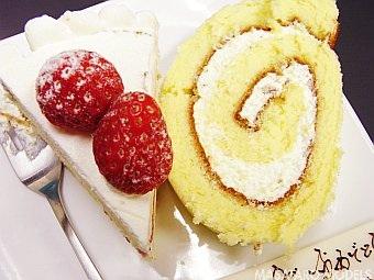 100225お誕生ケーキ