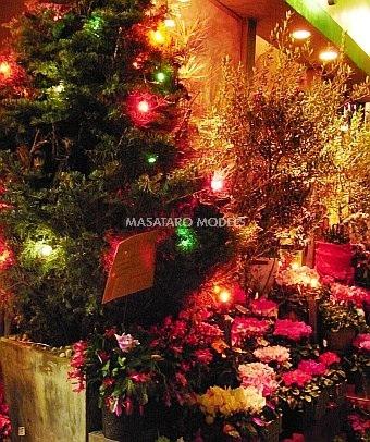 101224クリスマス