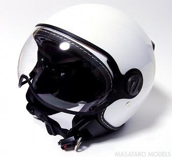 120219ヘルメット2
