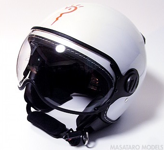 120219ヘルメット7