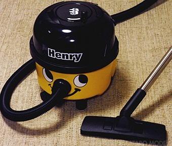 120318ヘンリー3