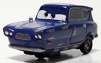 120322カーズ2