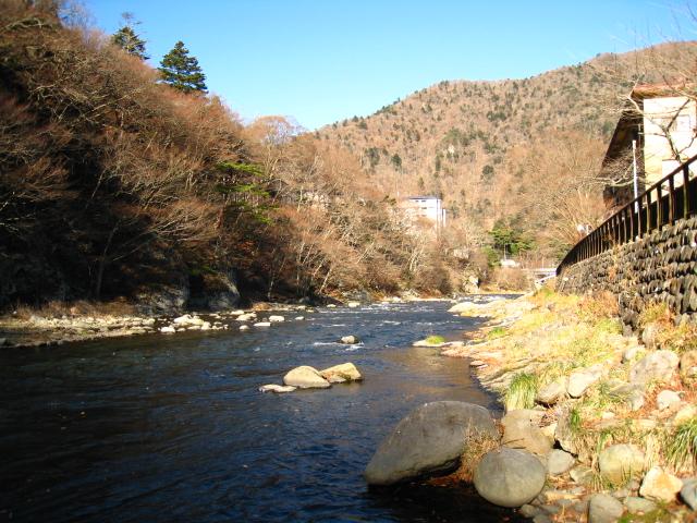 2010.12.12箒川 (15)