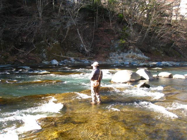2010.12.12箒川 (29)