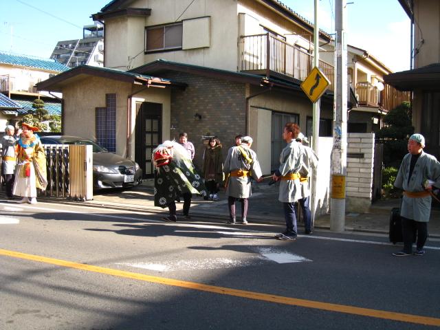 2011.元旦 (4)