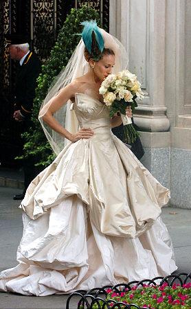 satc-wedding.jpg