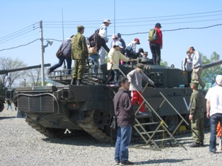 2008-1-6 252