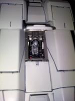 TS3O0062.jpg