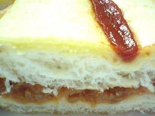 第一パン 洋食さんシリーズ オムライスa