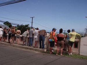tsunamiwatcher.jpg
