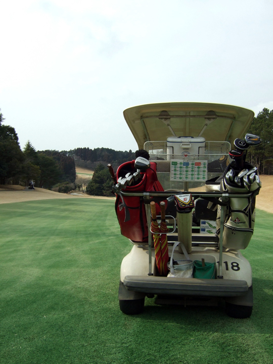 golf_110129.jpg