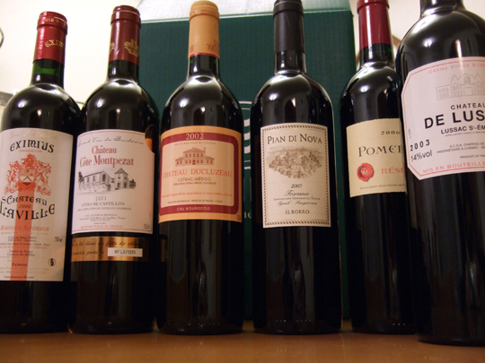 wine_110205.jpg