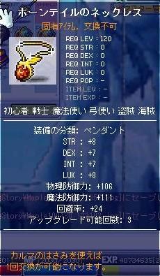 2010_02_18_04.jpg