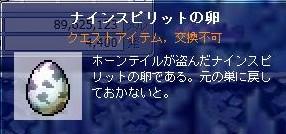 2010_02_18_05.jpg