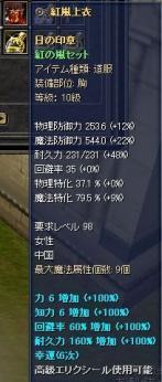 SRO[2010-05-25 10-23-45]_98