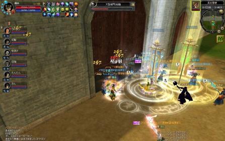 SRO[2010-08-07 20-42-53]_56