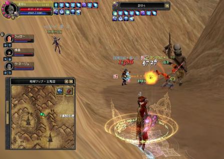 SRO[2010-09-16 02-41-17]_22