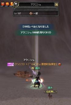 SRO[2010-11-23 15-53-59]_49 レベル108