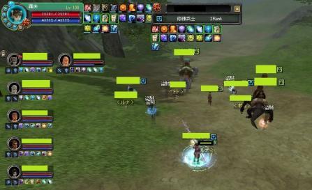 SRO[2010-12-18 04-17-37]_35