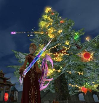 SRO[2010-12-24 12-46-41]_88 クリスマスツリー