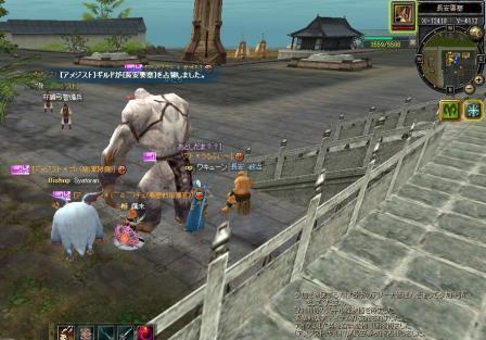 SRO[2011-01-08 21-30-26]_38