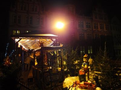 200912クリスマス1 (8)