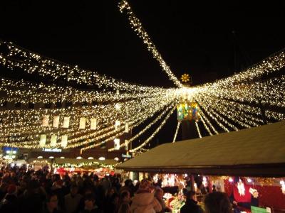 200912クリスマス1 (24)