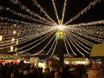 200912クリスマス1 (25)