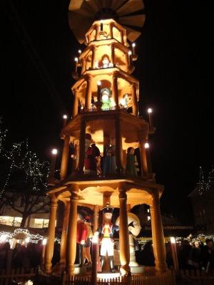 200912クリスマス1 (15)