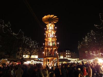 200912クリスマス1 (17)