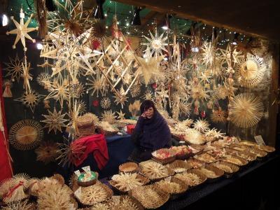 200912クリスマス1 (20)