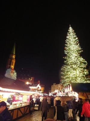 200912クリスマス1 (27)