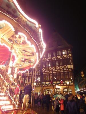 200912クリスマス1 (30)