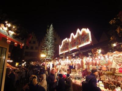 200912クリスマス1 (33)