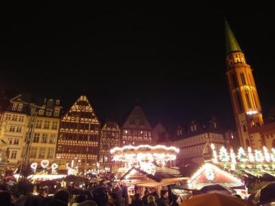 200912クリスマス1 (28)