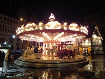 200912クリスマス1 (42)