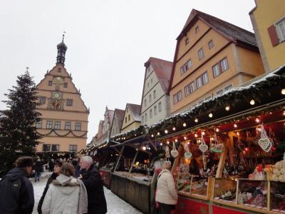 200912クリスマス2 (11)