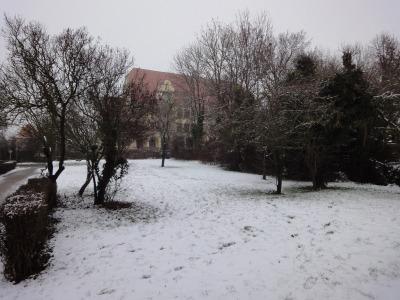 200912クリスマス2 (27)