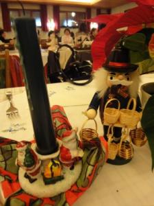 200912クリスマス2 (23)