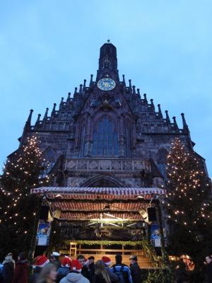 200912クリスマス2 (35)