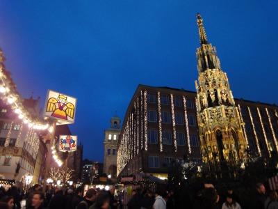 200912クリスマス2 (41)