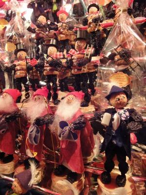 200912クリスマス2 (48)
