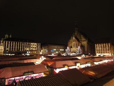 200912クリスマス2 (56)