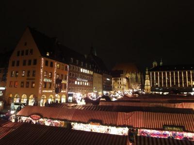 200912クリスマス2 (55)