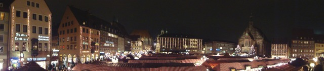 200912クリスマス2 (60)