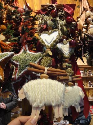 200912クリスマス2 (82)