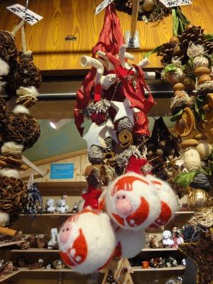 200912クリスマス2 (81)
