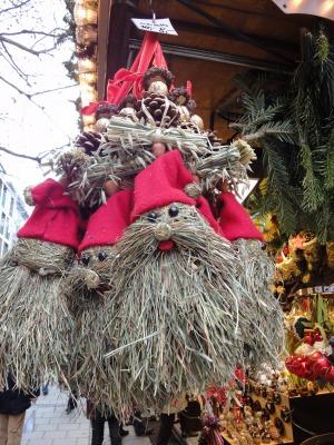 200912クリスマス2 (80)
