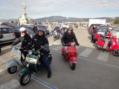 201001初めてイタリア (93)